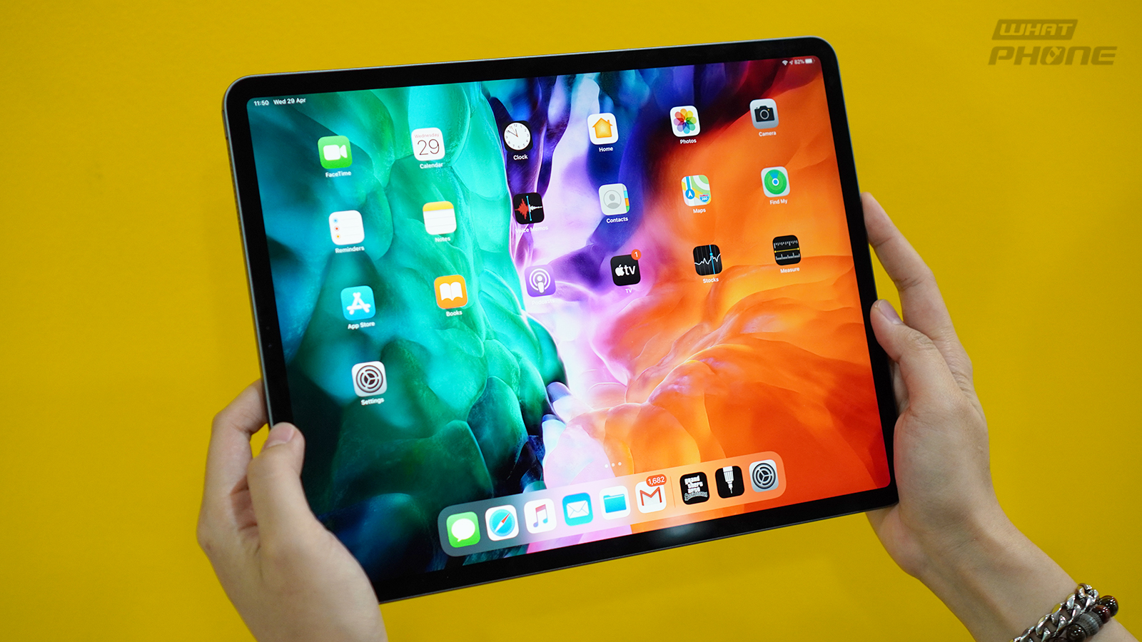 iPad-Pro-12.9-2020-review-12