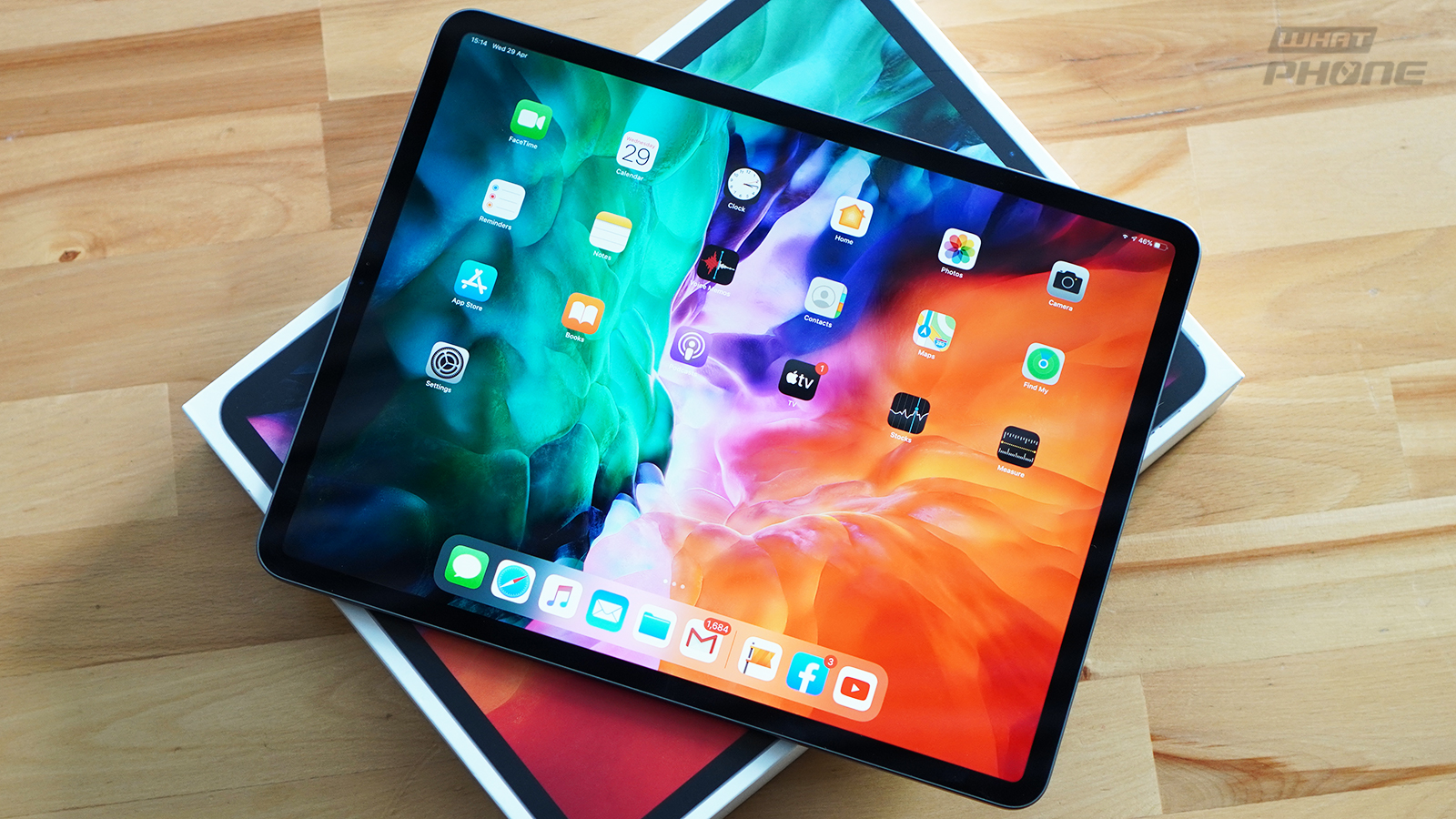 iPad-Pro-12.9-2020-review-20