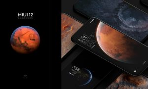 miui 12 upgrade list confirmed ahead of launch