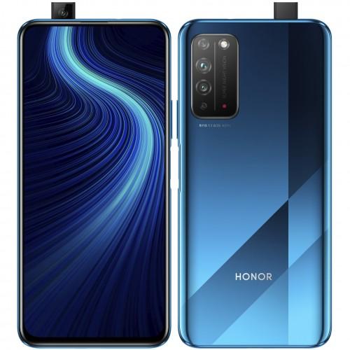 HONOR X10 5G (2)