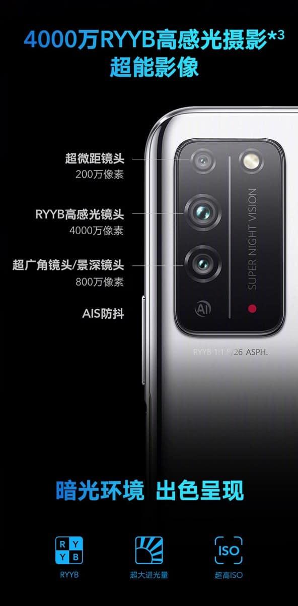 Honor-X10-5G 06