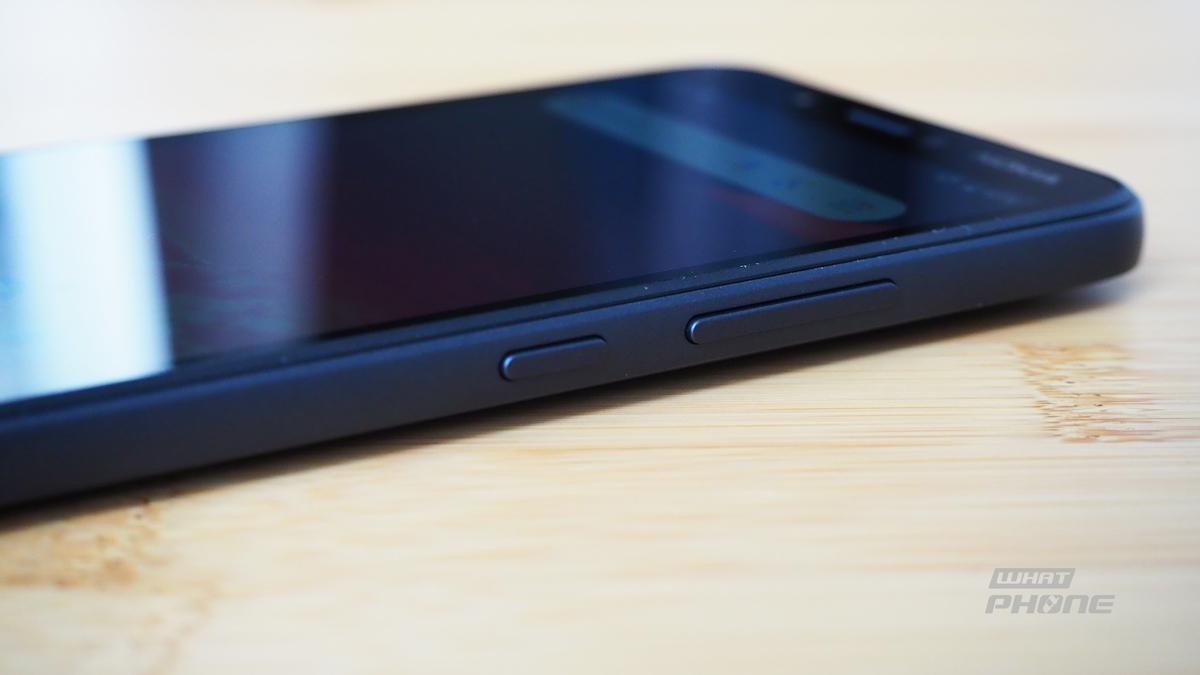 Nokia-C2-02