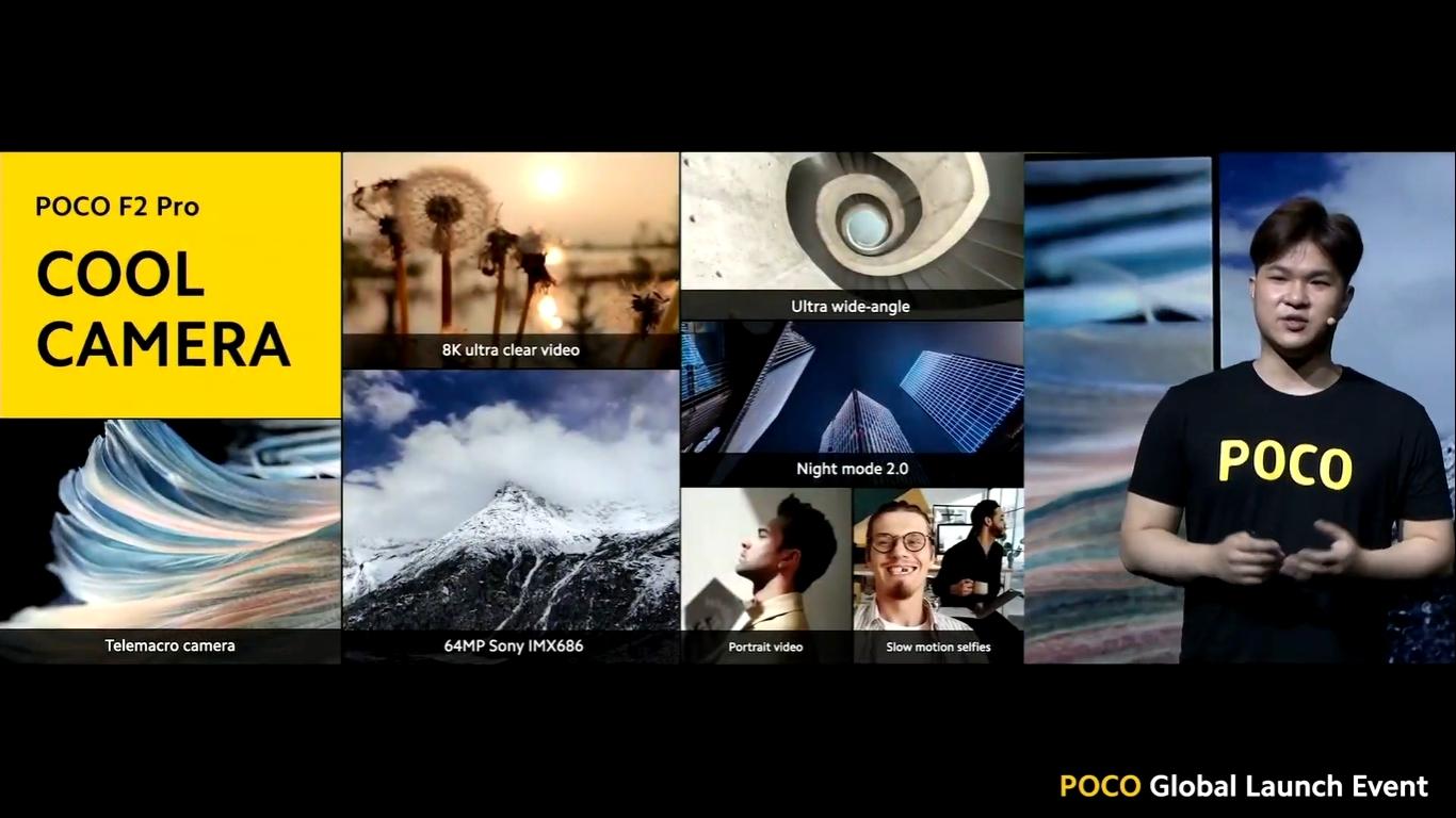POCO F2 Pro_200512_0093