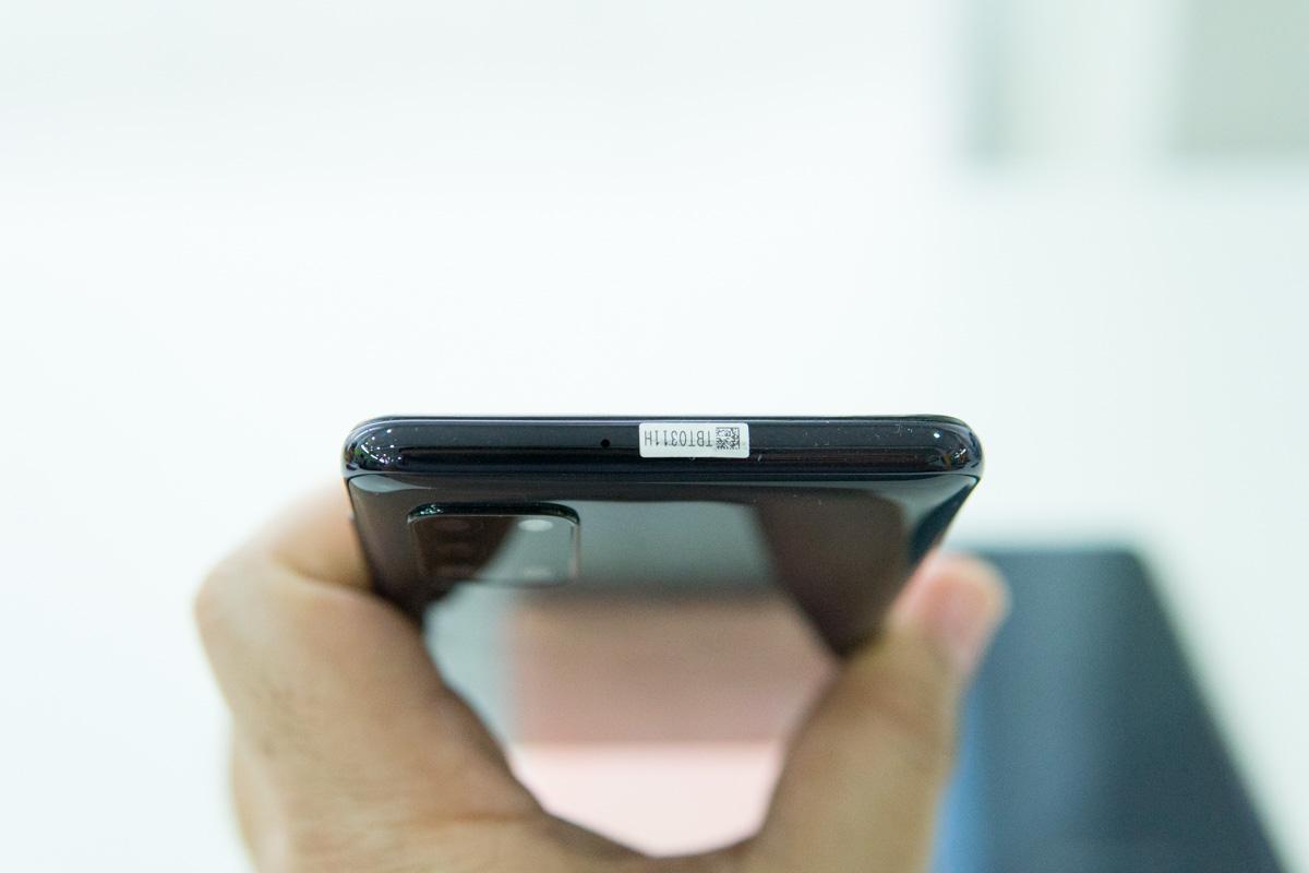 Samsung Galaxy A31-20