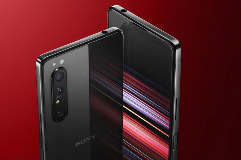 Sony-releases-videos-showing-the-features-on-the-Xperia-1-II-5G-camera