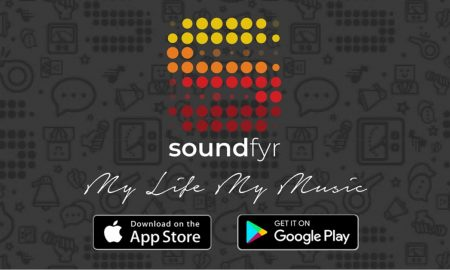 Soundfyr