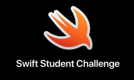 Swift Student Challenge เปิดรับสมัครแล้ววันนี้ถึง 18 พฤษภาคม