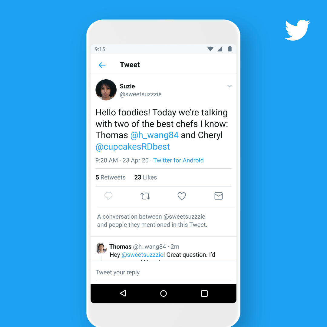 Twitter feature reply 002