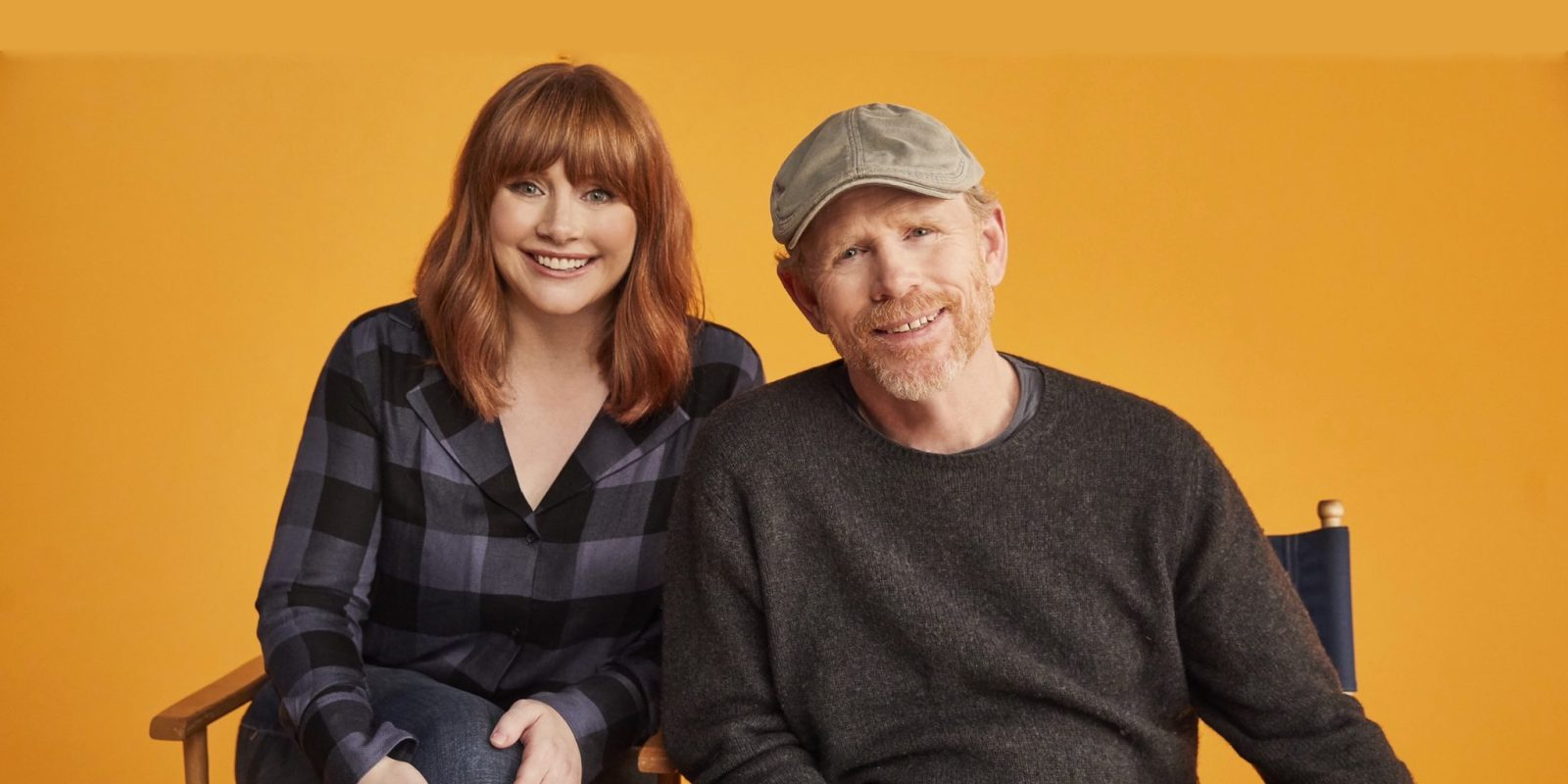 apple-tv-dads