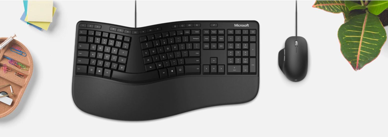 microsoft-PC-accessories
