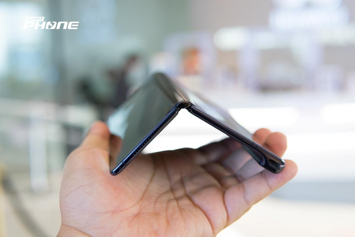 Huawei Mate Xs10