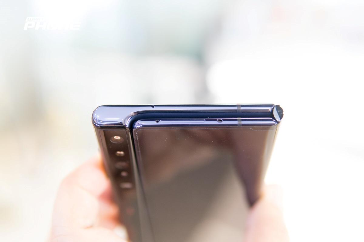 Huawei Mate Xs9