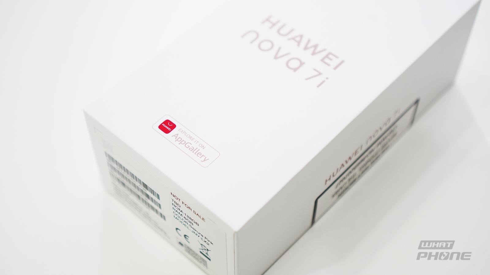 Huawei-nova-7i-03