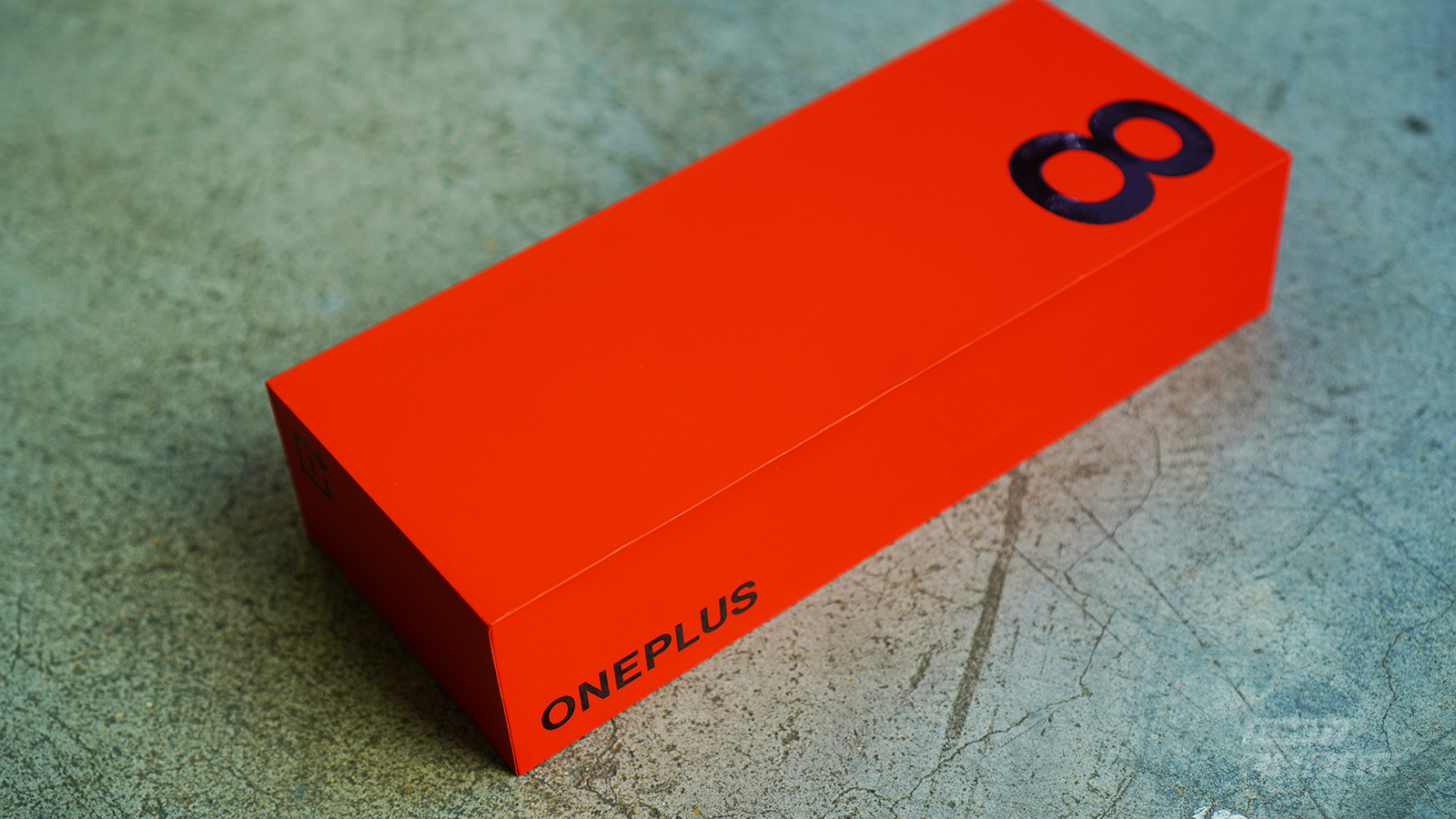 OnePlus-8-Review-03