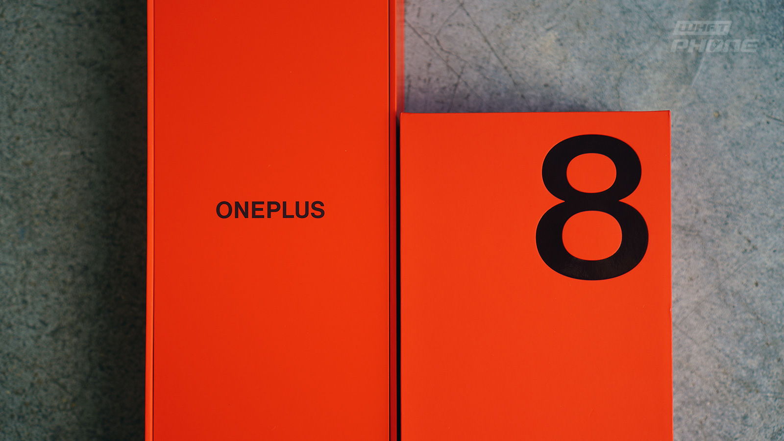 OnePlus-8-Review-04
