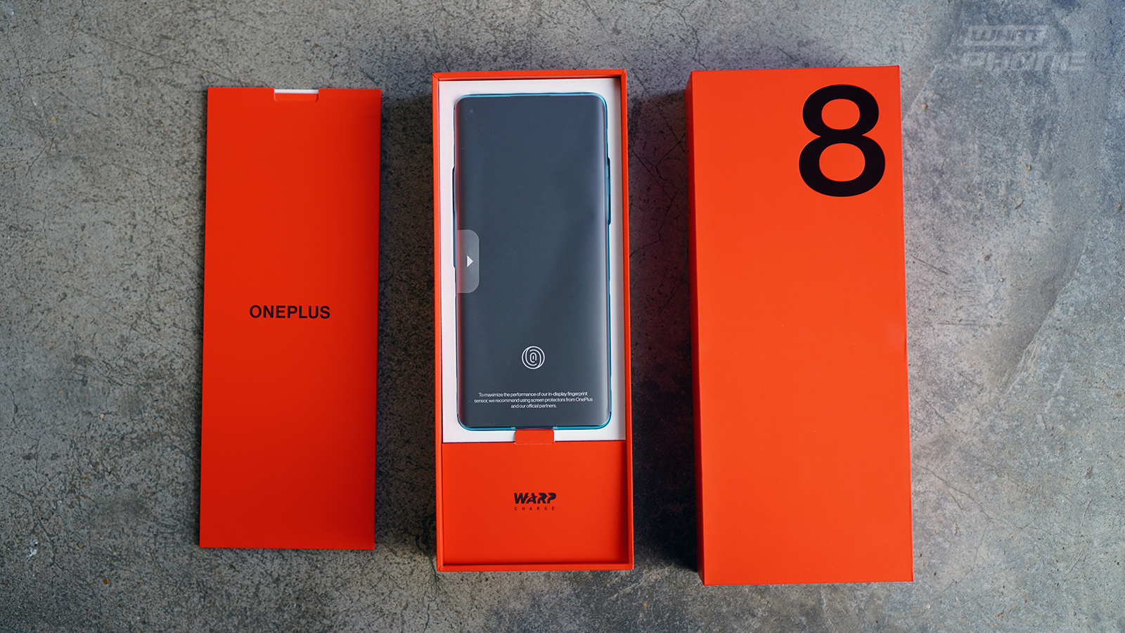 OnePlus-8-Review-06