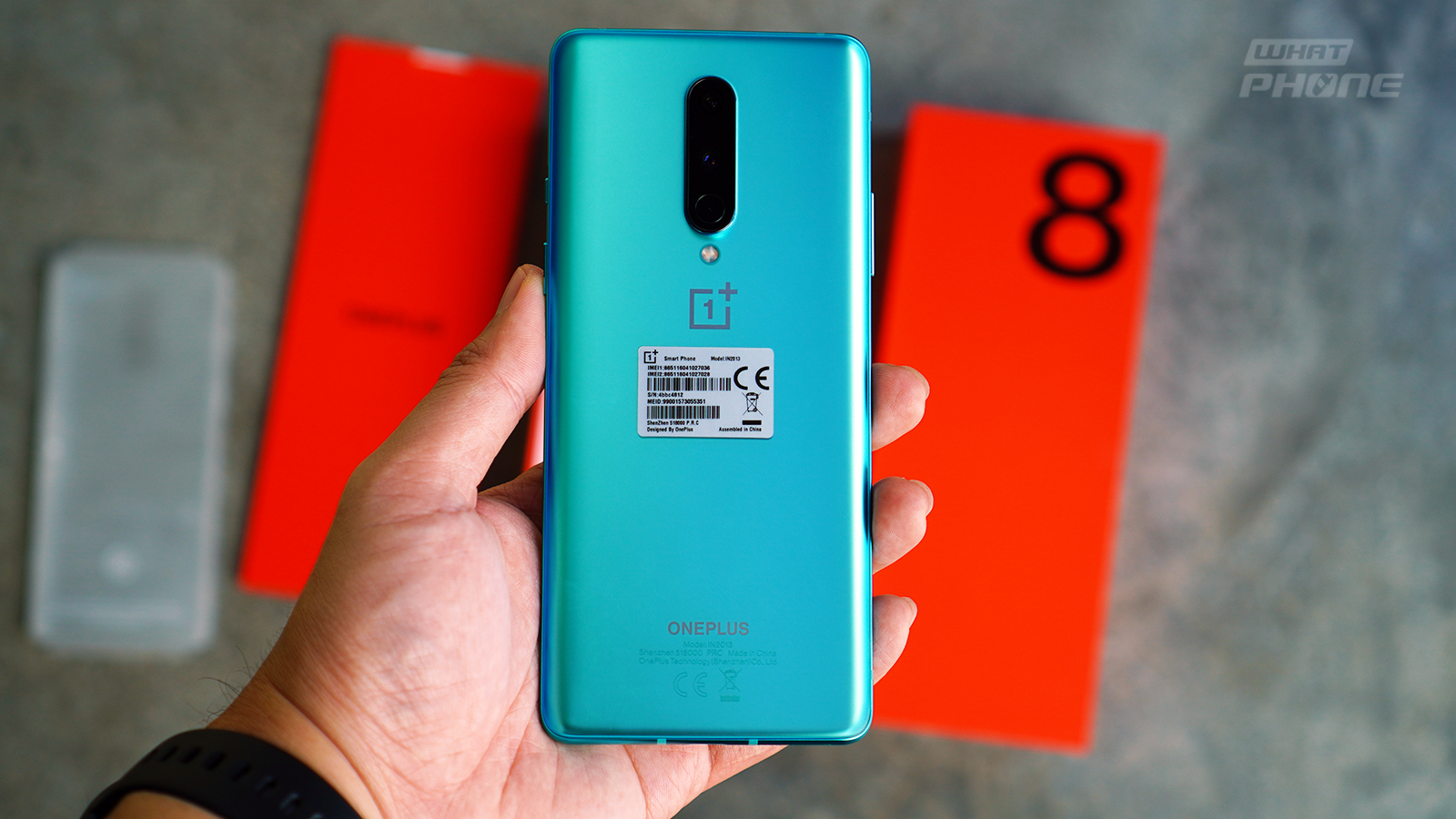 OnePlus-8-Review-09