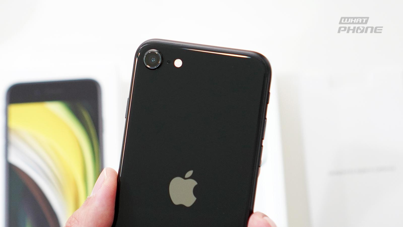 Unbox-iPhone-SE-2-11