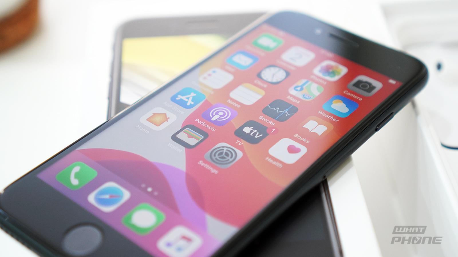 Unbox-iPhone-SE-2-12