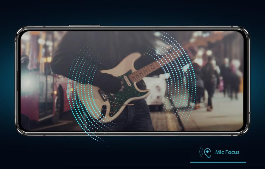 Asus Zenfone 7 OZO Audio (1)