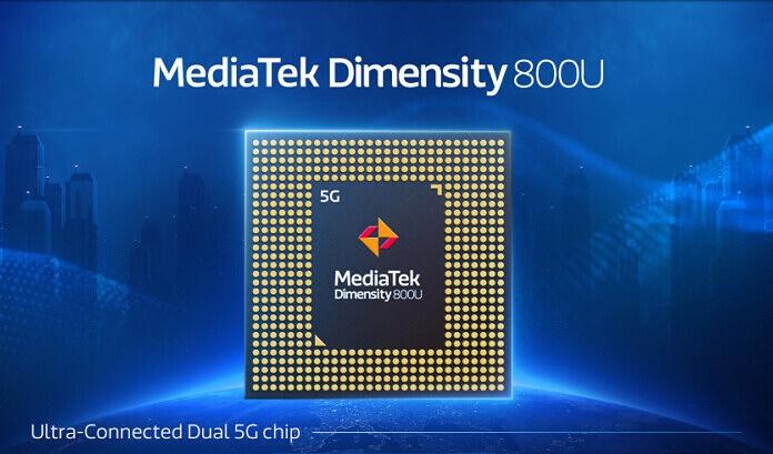 MediaTek Dimensity 800U (4)