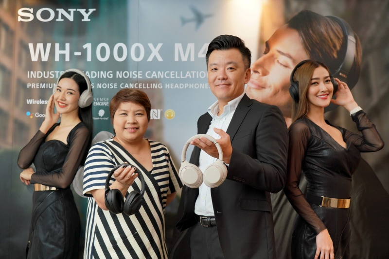 PIc_Sony WH-1000XM4-01