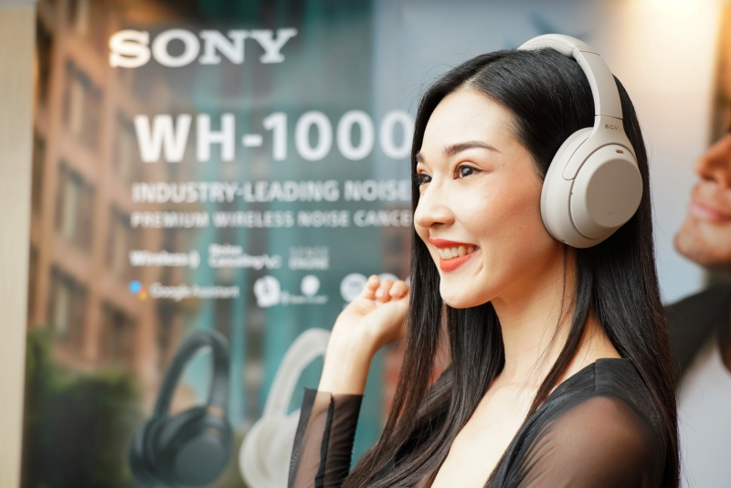 PIc_Sony WH-1000XM4-03
