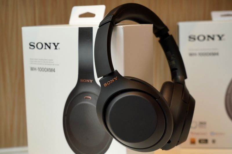 PIc_Sony WH-1000XM4-05