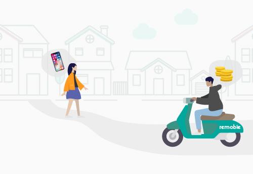 coverage-mobile