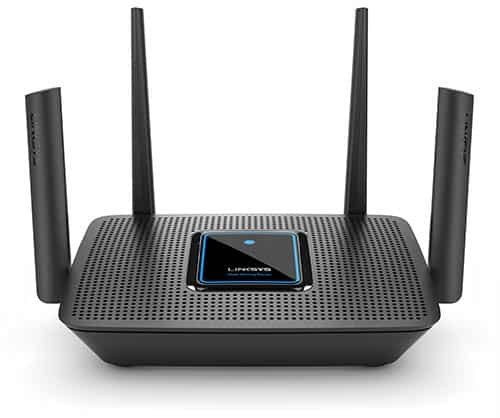 linksys-introduce-mr9000x-gaming-mesh-wifi-router-tri-band-ac3000-4k-video_01