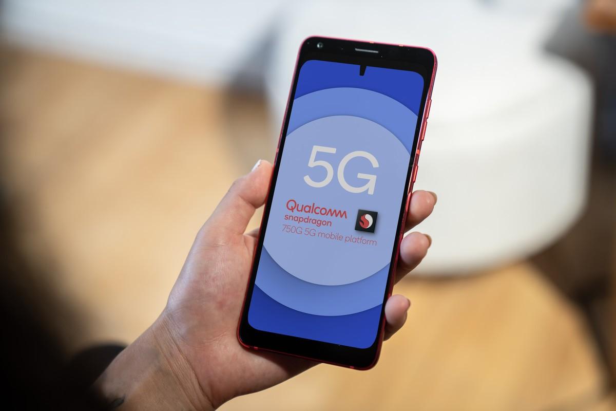 Qualcomm Snapdragon 750G 5G (1)