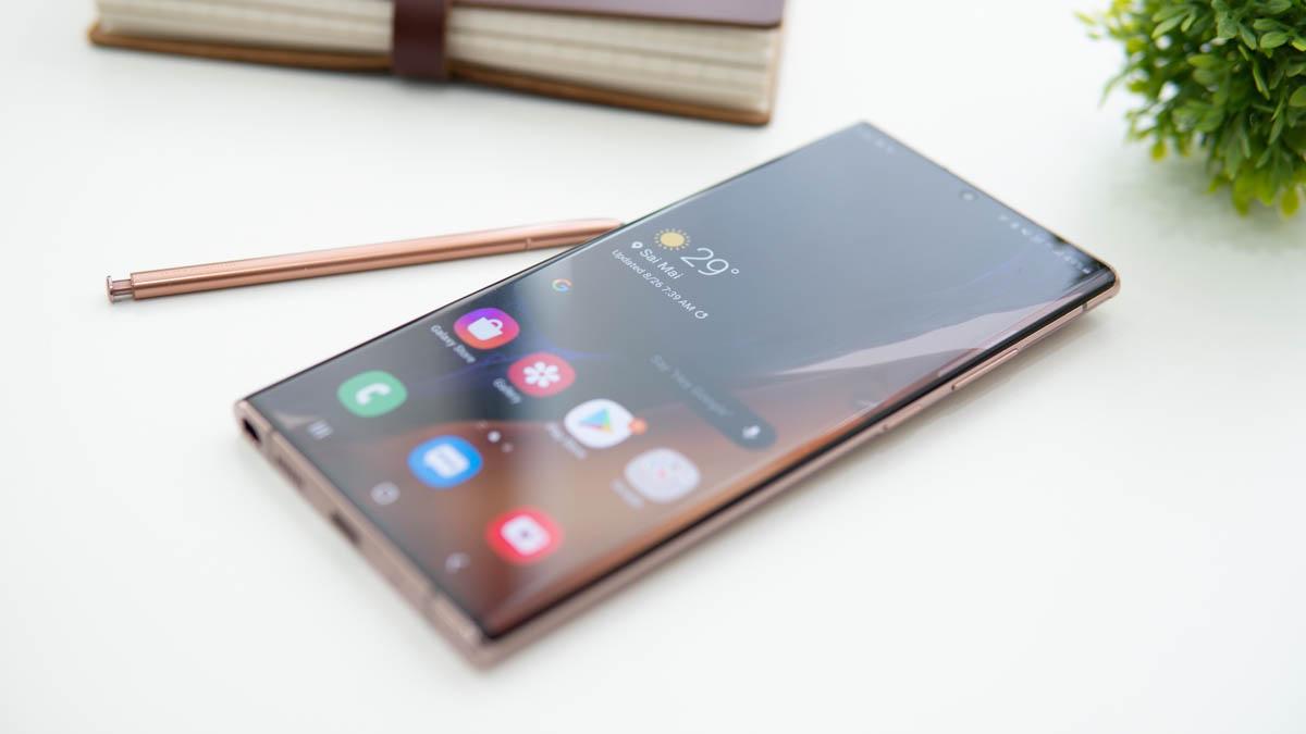 Samsung Galaxy Note20 Ultra-13