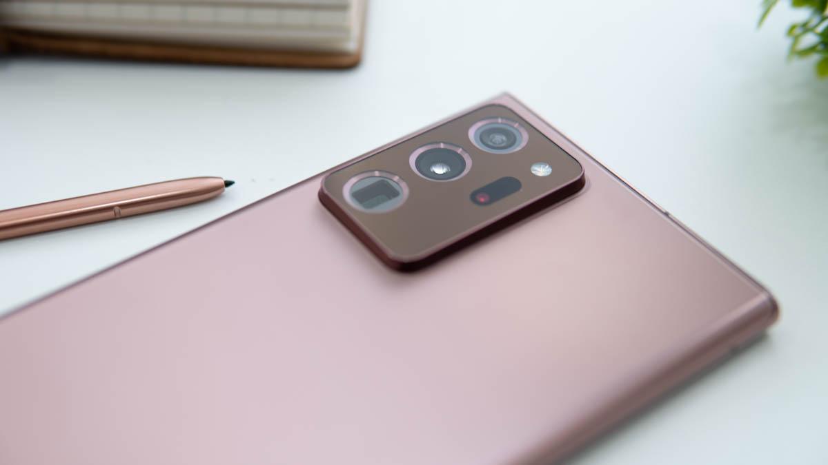 Samsung Galaxy Note20 Ultra-15