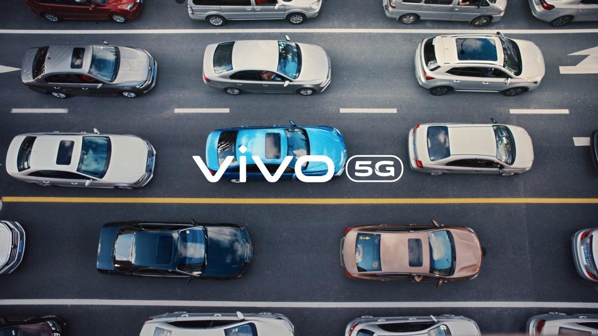 Vivo V20 5G 01