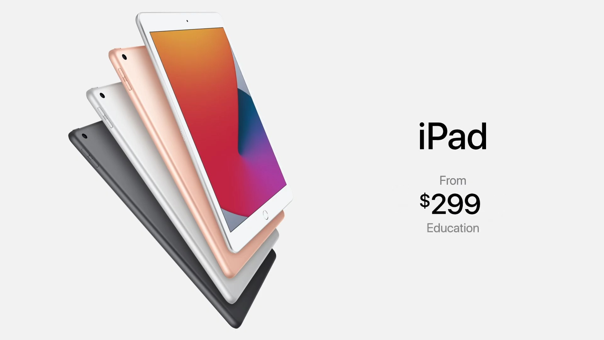 iPad 8th Gen Education Price.jpg