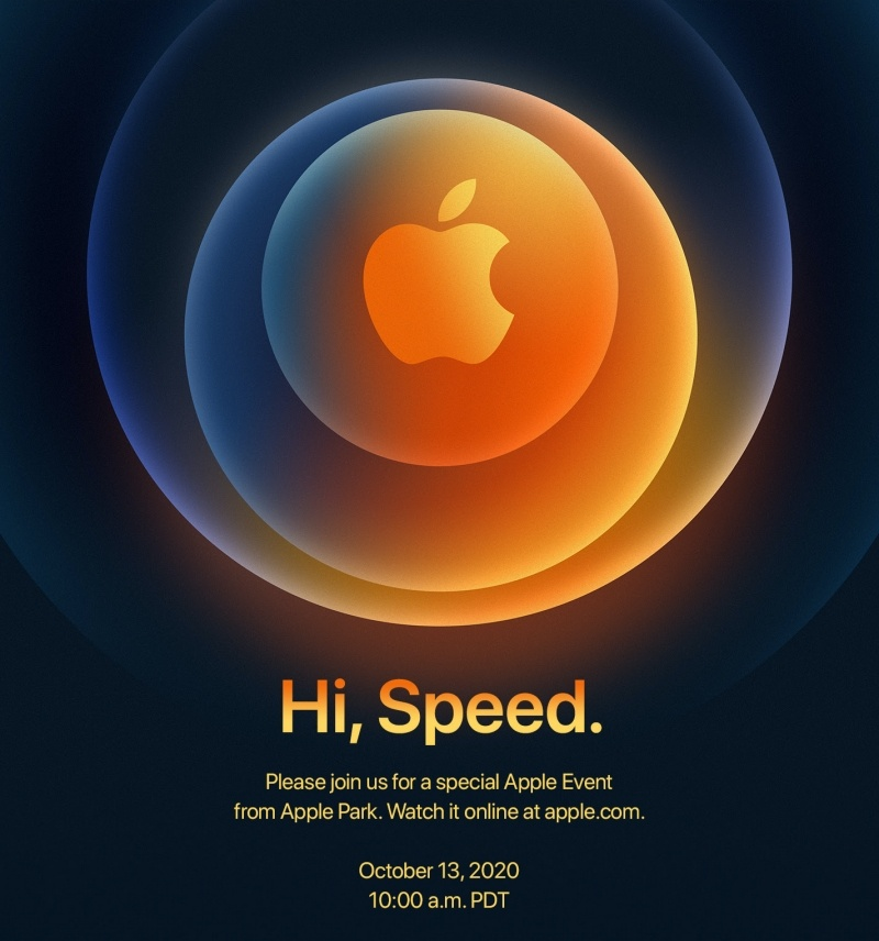 Apple-Event-2020-iPhone-12