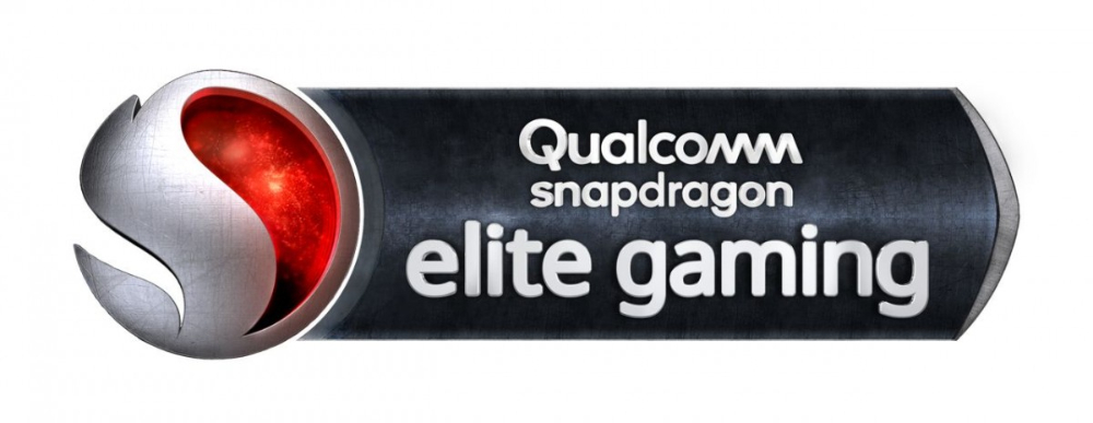 Qualcomm Snapdragon Elite Gaming Platform