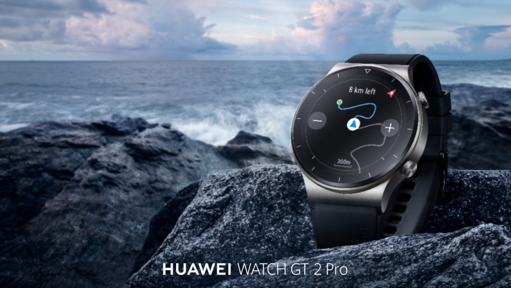 3. HUAWEI Watch GT 2 Pro_Explore More_resized
