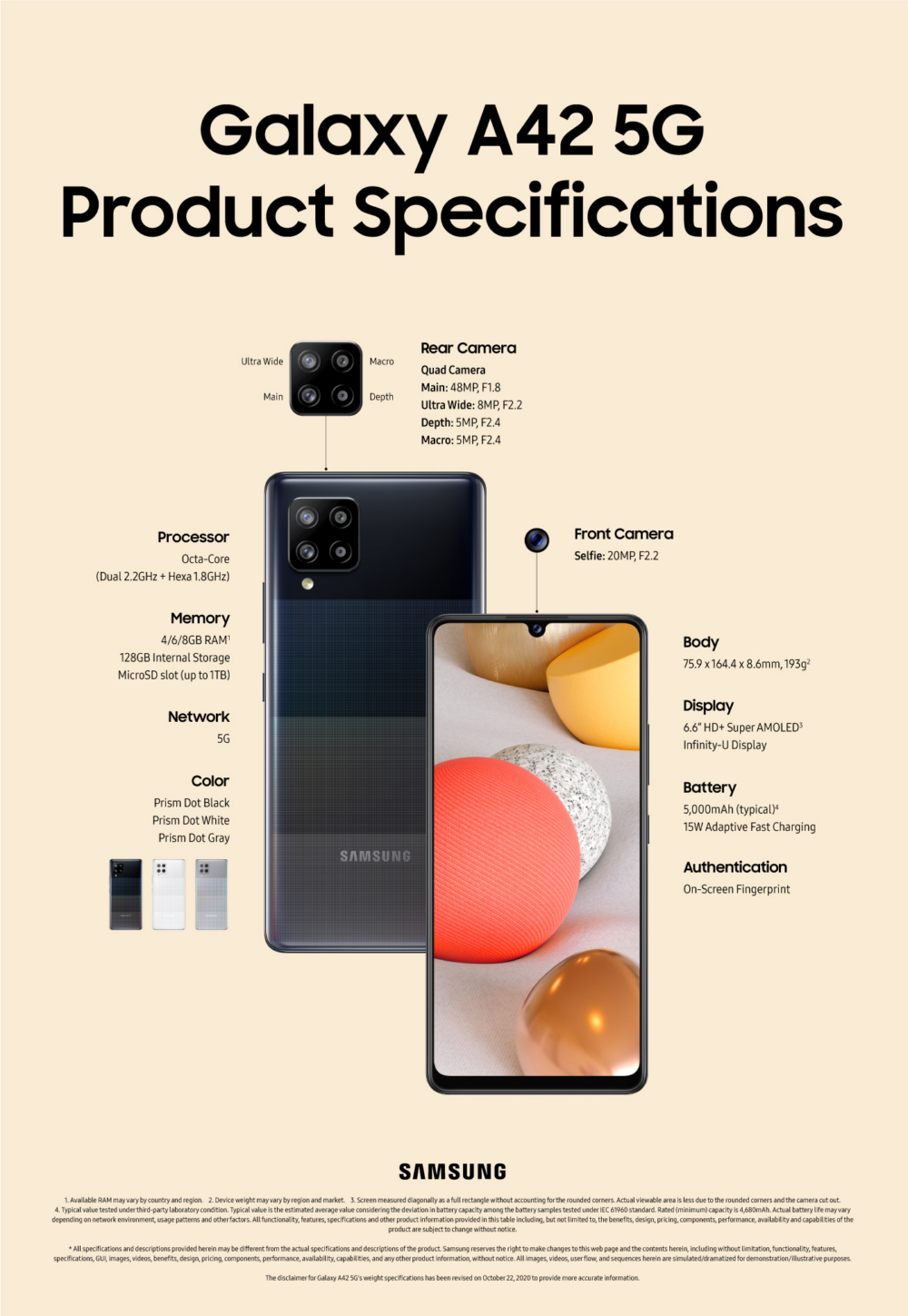Galaxy_A42-5G_product_specifications