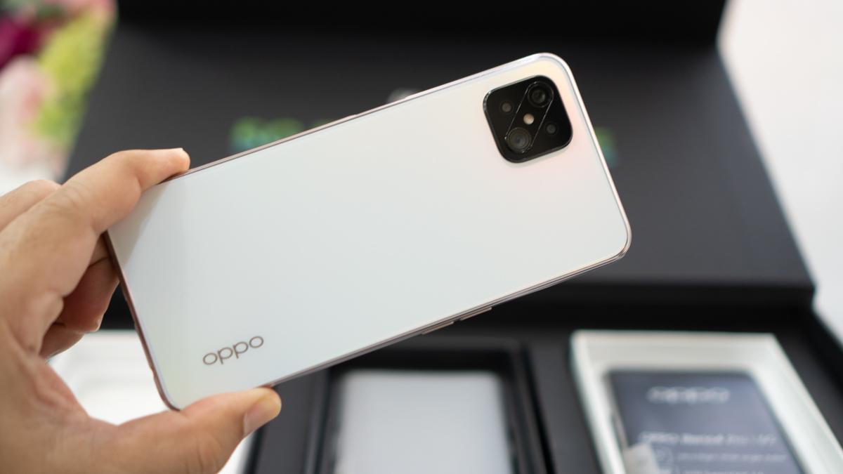 OPPO 5G Boxset-15