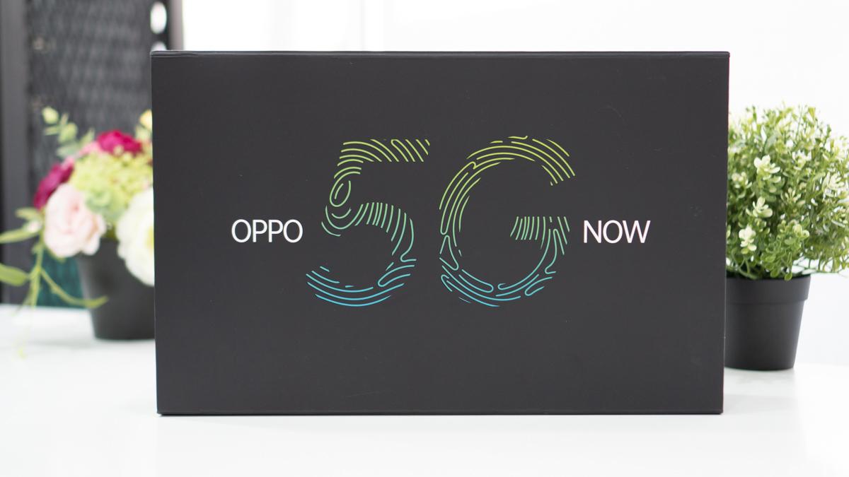 OPPO 5G Boxset-2