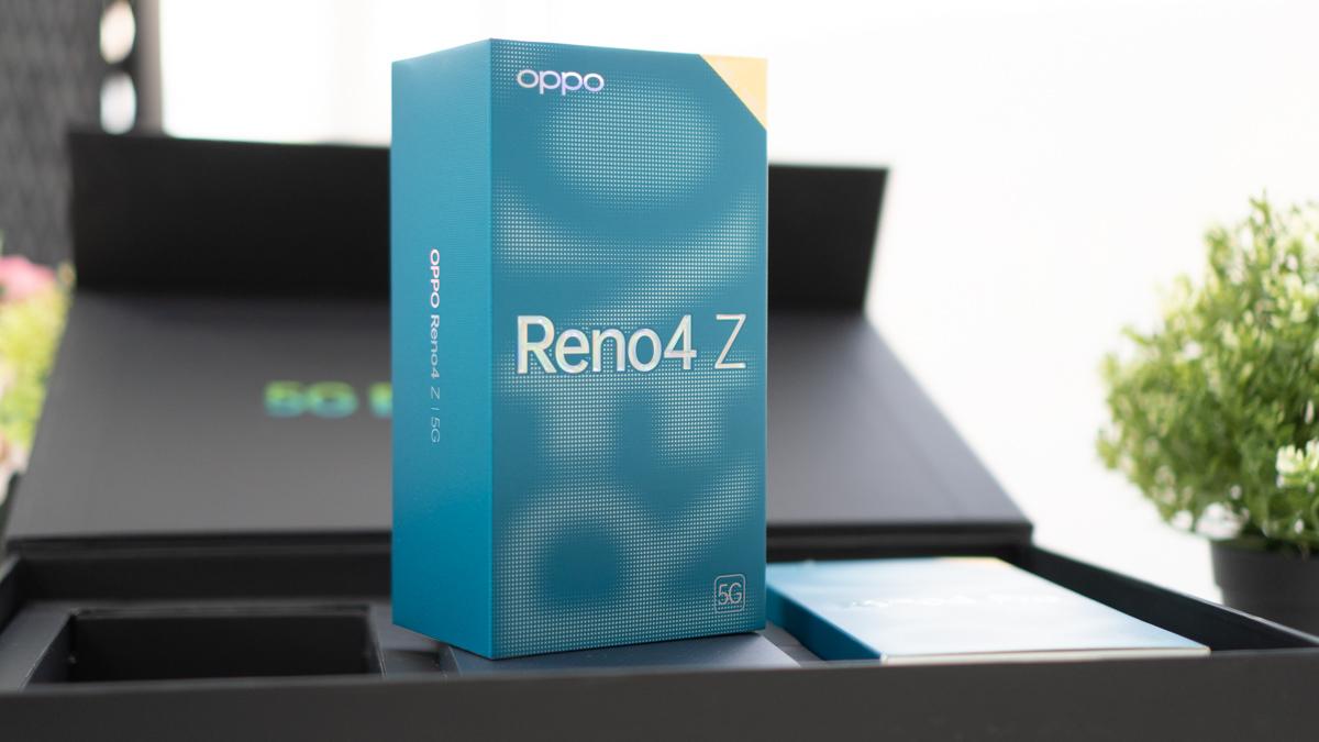 OPPO 5G Boxset-5