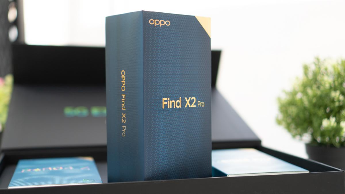 OPPO 5G Boxset-7