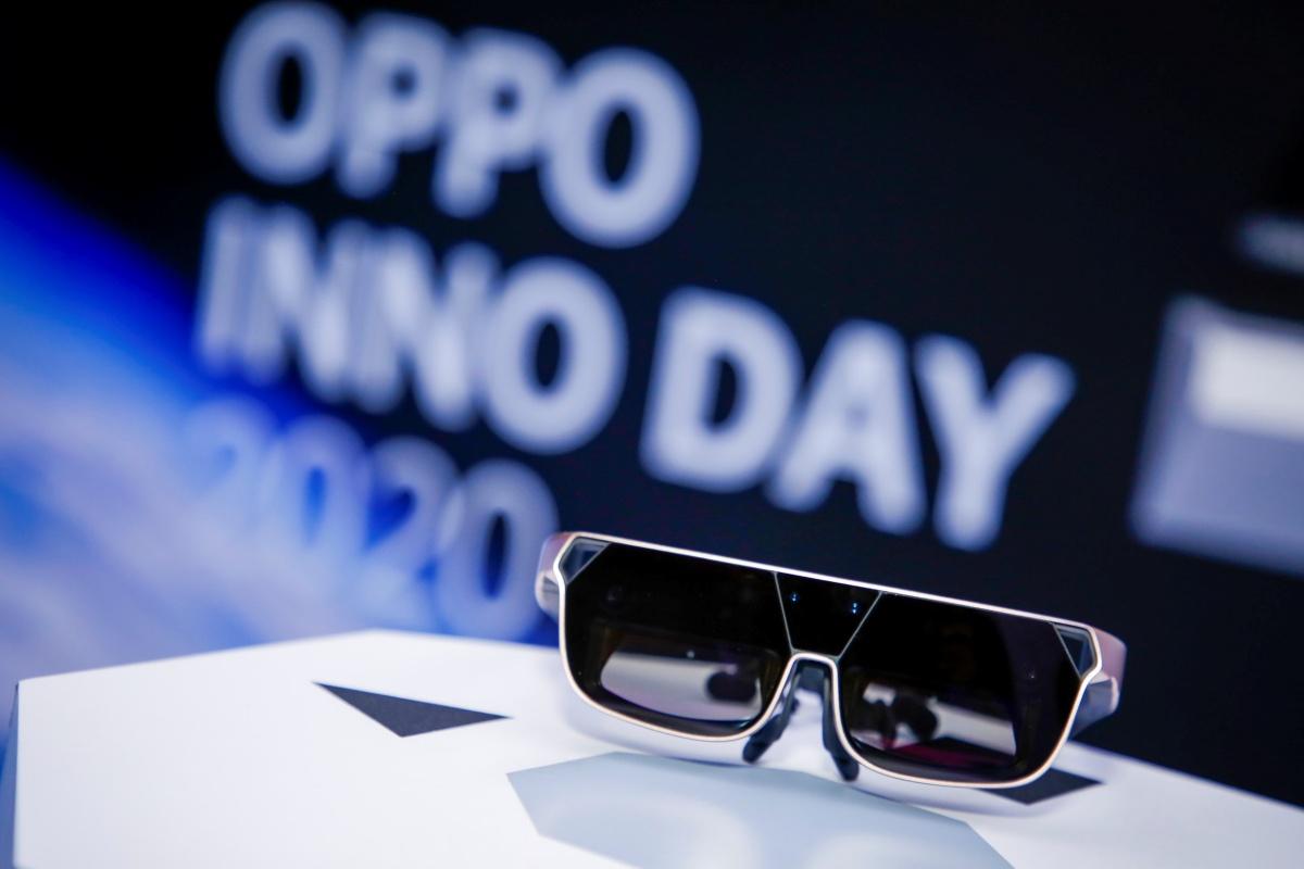 OPPO INNO DAY 2020 (4)