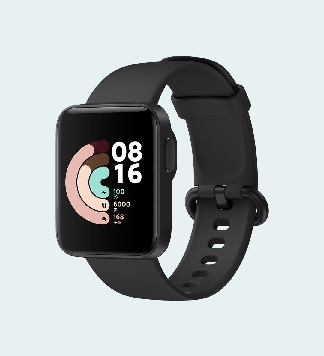 Redmi Watch (1)