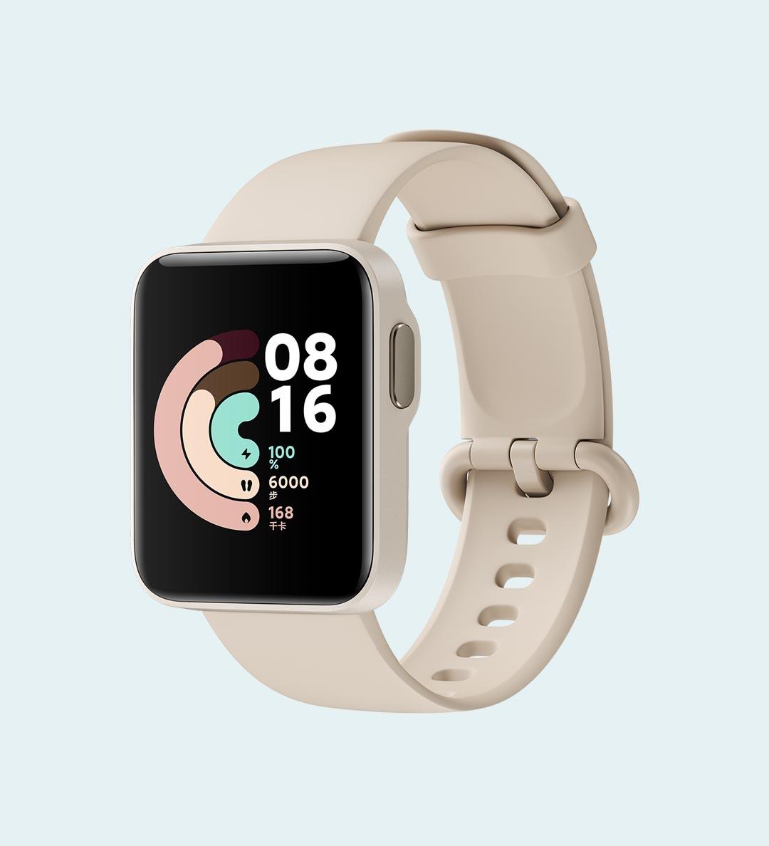 Redmi Watch (2)