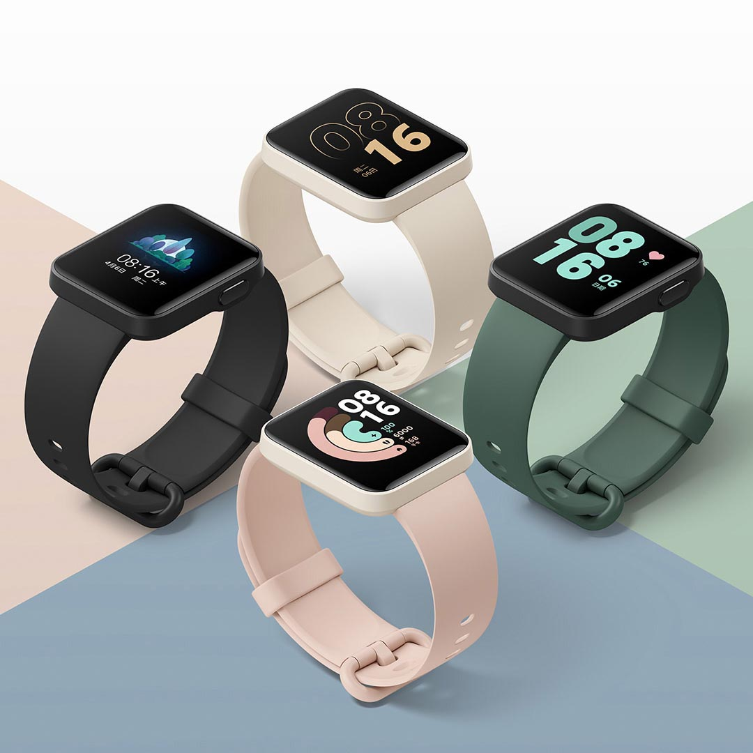 Redmi Watch (4)