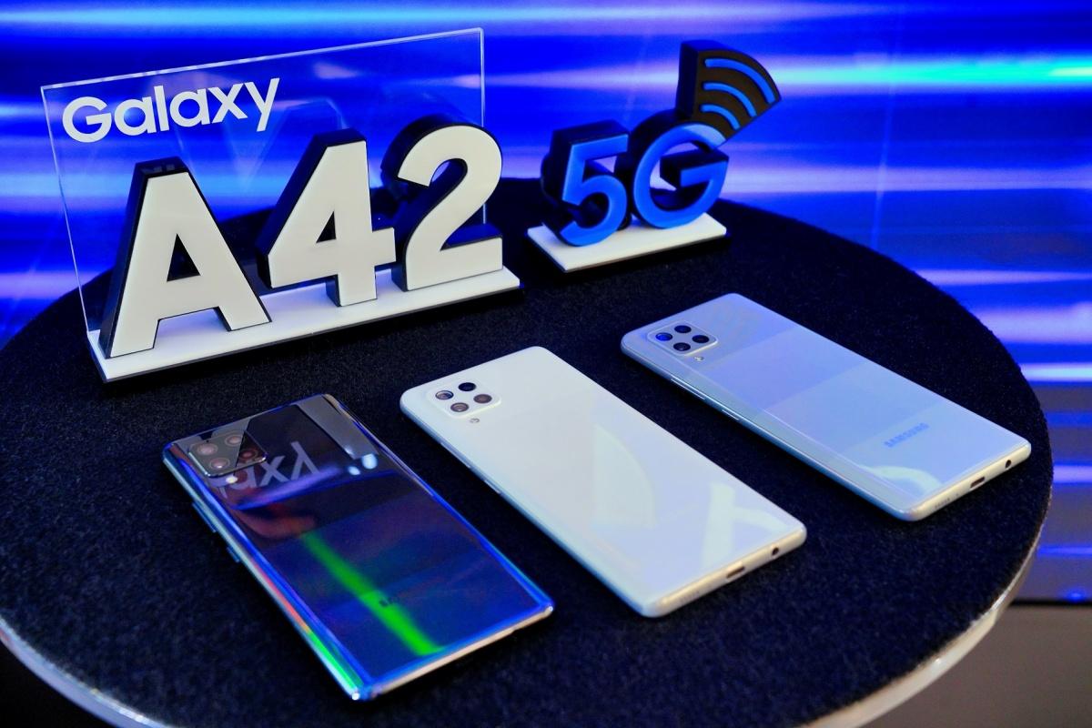 batch_Galaxy A42 5G