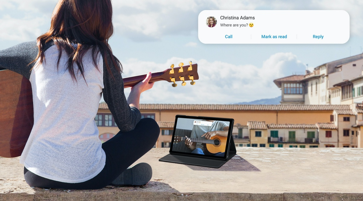 batch_Galaxy-Tab-A7-B2C_Stay-at-home_LTE_PC
