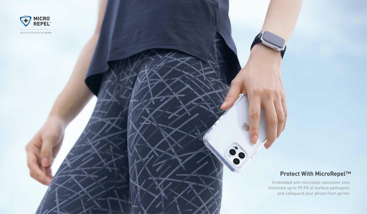 UQ-LifePro Xtreme & Tinsel iPhone 12 Marketing Deck FA